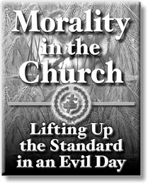 morality in the lord of the The philosophical issue surrounding morality and the will of god first came to  light in the writings of the ancient greek philosopher plato (428–348 bce) in his .